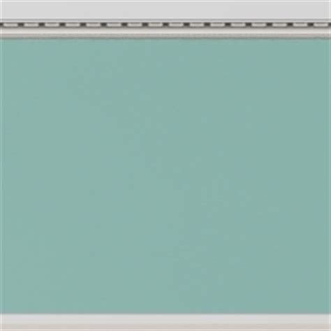 robin s egg blue paint with crown molding by reinadelmar the exchange community the sims 3