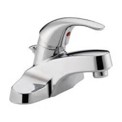 Moen Touchless Bathroom Faucet by Bathroom Sinks And Faucets Www Imgkid Com The Image