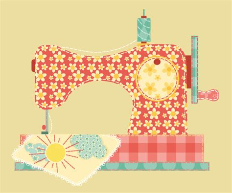 Quilting Groups by Quilting 2nd Wednesday Beaver Valley Lutheran Church