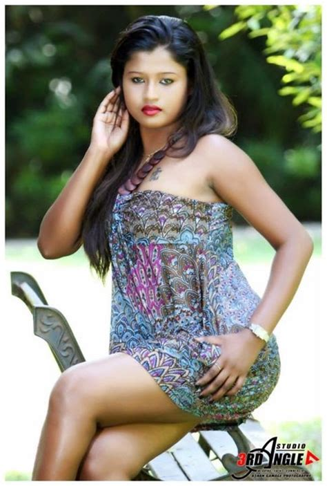 sri lankan actress photos with name srilankan fashion udeni attanayake sri lankan actress