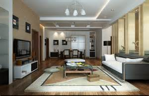 modern living room designs 2014
