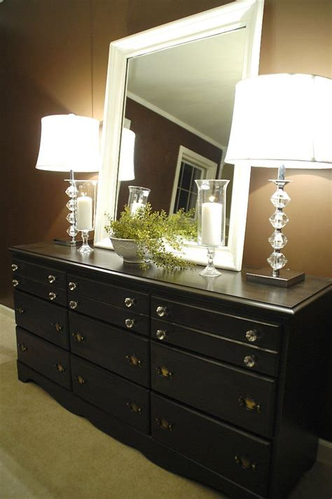 affordable bedroom dressers dressers 2017 inexpensive dressers bedroom for apartment