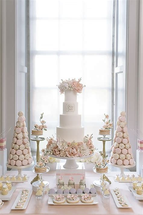 what to put on a dessert table best 25 rustic dessert tables ideas on rustic