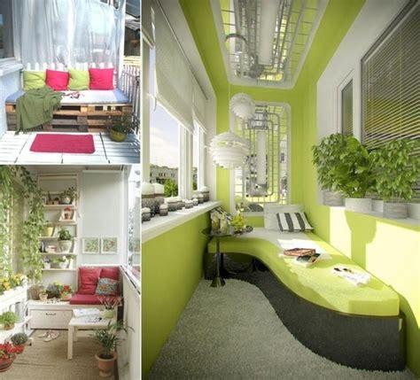 balkon gestalten 1001 ideen zum thema schmalen balkon gestalten und einrichten