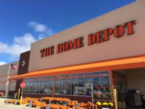 home depot wi the home depot phone 262 646 9160 delafield wi