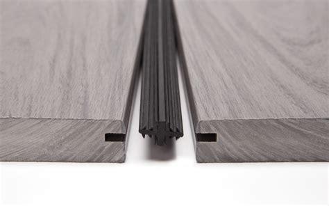 deck waterproofing professional deck builder decking waterproofing