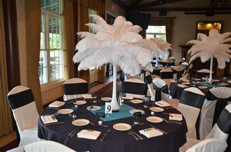 bridal shower table centerpieces centerpieces for wedding tables and some options to save on