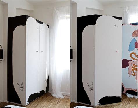 come restaurare un armadio 8 modi per rinnovare il tuo armadio arredamento
