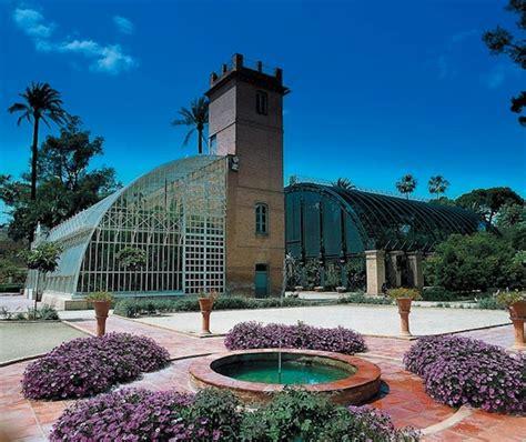 jardines en valencia jard 237 n bot 225 nico de la universidad de valencia