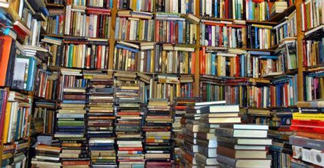 lavorare in una libreria 10 commessi per una libreria di roma lavorare net