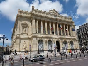 palais de la bourse ccimp la canebi 232 re marseille