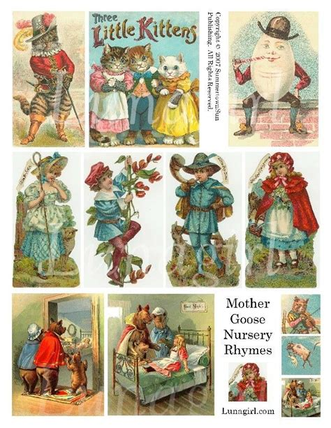 the collage story a rhyming picture book about five silly shapes mr scissors and mrs glue books 79 best images about nursery rhymes on
