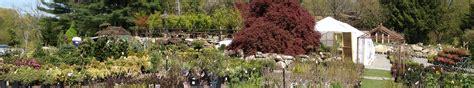 Landscape Supply Plum Pa Delivery Plumline Nursery Monroeville Pa Landscape Supply