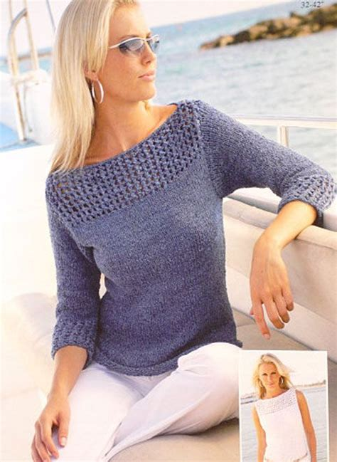 boatneck sweater knitting pattern 73 best images about retro design ideas on mid