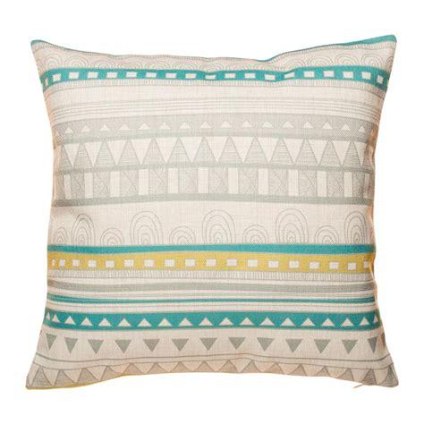 buy grey cushion cover simply cushions nz