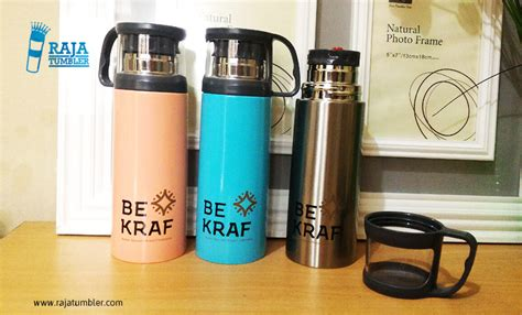 Botol Minum Dundee Tumbler the gallery for gt yang mi wedding