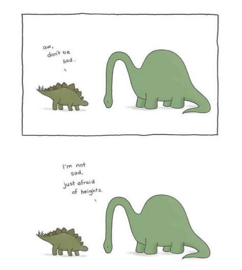 1449466621 the little world of liz the little world of liz climo adorably and funny animals