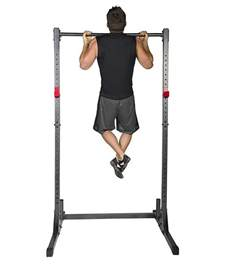 best squat rack with pull up bar 2017 reviews