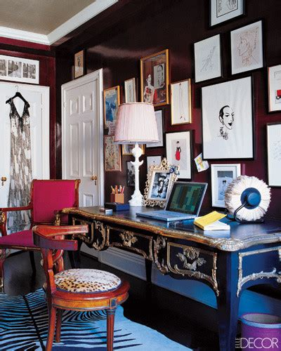 eclectic home eclectic office style apartments i like blog