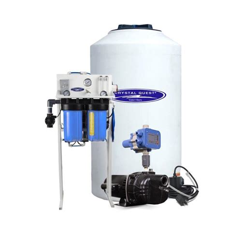 osmosis system commercial osmosis system 500 gpd