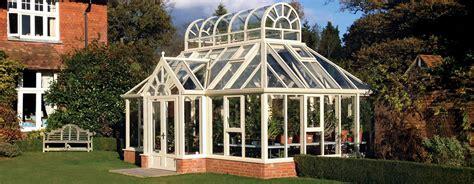 modern horticulture glasshouse  hartley botanic