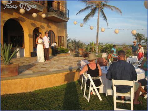 Wedding Venues Santa by Santa Wedding Venues Toursmaps