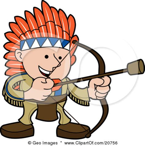 indian clipart indian clip related keywords indian clip
