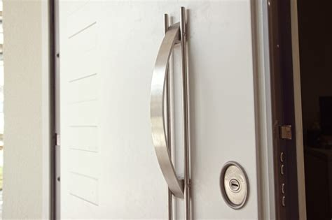 gasperotti porte blindate finestre genova infissi in pvc legno e alluminio