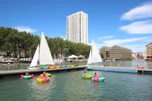 which of the following boating activities is illegal in oregon paris canals are now clean enough to swim in