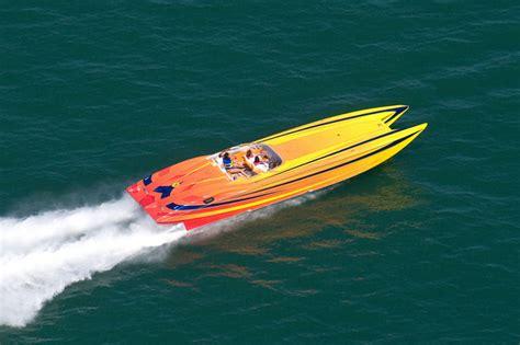 speed boat fishing boats speed boats and sailboats speed boats
