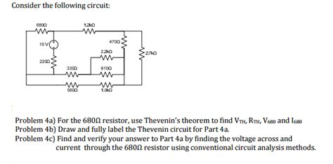 bascom pull up resistor consider the following circuits of 28 images consider the following circuits of identical