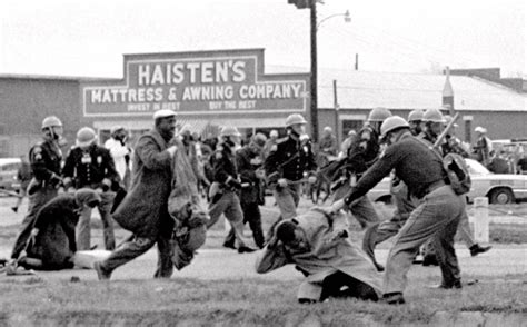 civil rights movement police brutality texas pool party police brutality footage more fuel for