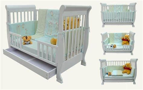 Where To Buy Cribs In Store Baby Furniture Vickysun In Regents Park Sydney Nsw
