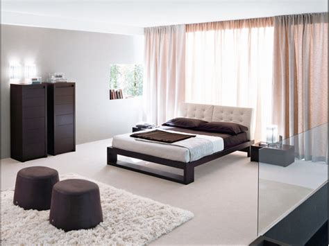 Kleine Moderne Häuser 3681 by Beautiful Haus Einrichten Ideen Contemporary