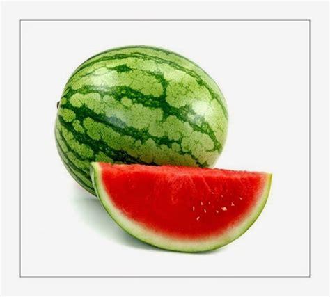 Tempat Buah Sayur Lipat Keranjang Buah Sayur Lipat Tirisan Sayur Pro mengintip 5 macam warna pigmen buah dan khasiatnya obat sakit