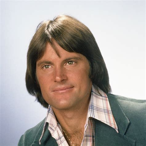 whays up with bruce jeeners hair bruce jenner s transformation popsugar beauty