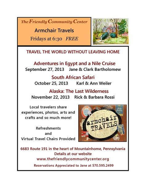 what is armchair travel what is armchair travel 28 images teddy bear in