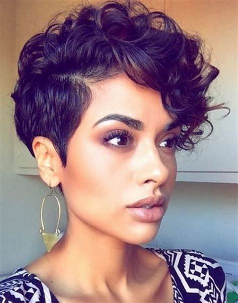 Hair Style For Black 50 In 2016 by Haircuts For Black 2016