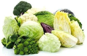 alimenti pieni di fibre alimenti antitumorali i cibi per prevenire il cancro