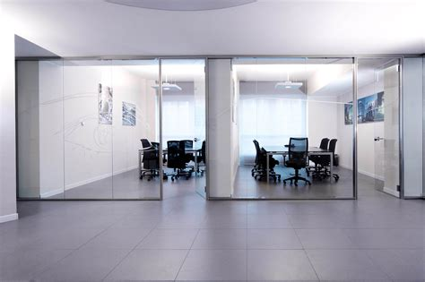 glass wall design glass wall design glass wall systems glass partition walls