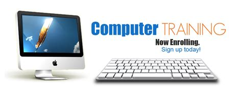 Computer Trainer by Techsbotics Inc Website Design Tech Solutions Cyber Security Laptops Business Solutions