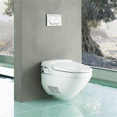 bestes dusch wc aquaclean 8000 le wc 224 la japonaise de luxe
