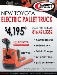 Toyota 7hbw23 Service Manual Toyota Electric Pallet 7hbw23 Manual