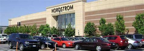 Nordstrom Rack Walnut Creek by Nordstrom Glassdoor Jeweled Sandals