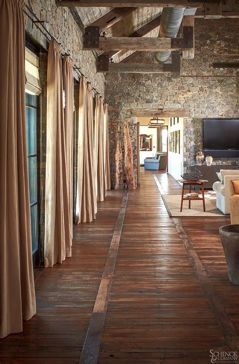 pallet pattern in spanish 17 best images about appealing pallets on pinterest the