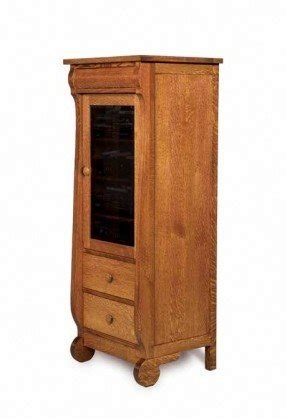 stereo cabinet with glass doors stereo cabinets with doors foter