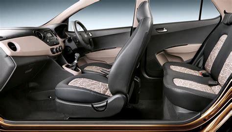 I10 Interior 360 View by Hyundai Grand I10 Price Specs Review Pics Mileage In
