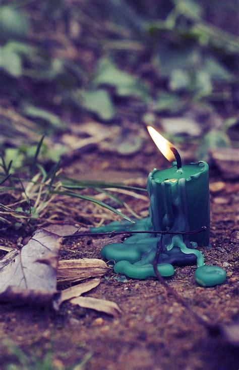 preghiera della candela interpretazione delle candele tarocchi e streghe by