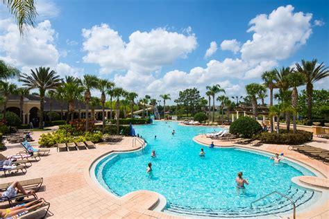 resort magical vacation homes