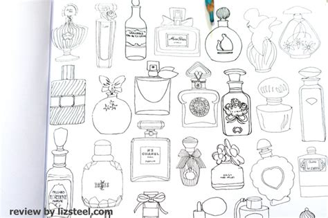 coloring books for adults singapore coloring books for adults in singapore colouring books